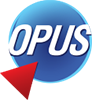 OPUS IT Services - Singapore IT Outsourcing